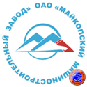 Изображение для производителя Гидроцилиндры МАЙКОП